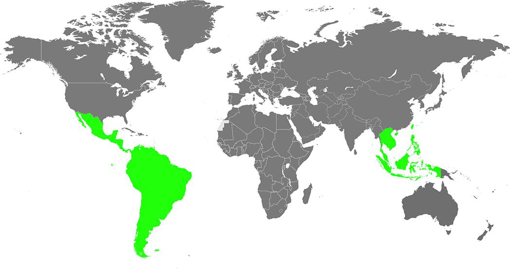 Map 1048